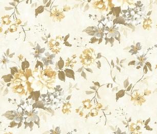 Eloise Floral FD21612