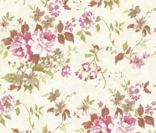 Eloise Floral FD21613