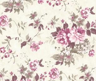 Eloise Floral FD21614