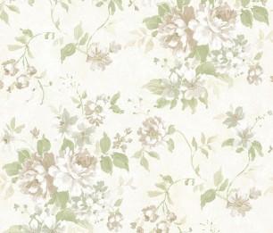 Eloise Floral FD21615