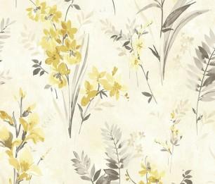Henrietta Floral FD21629