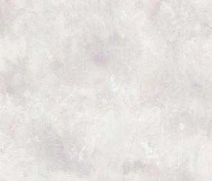 Ines Texture FD21643