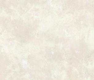 Ines Texture FD21644