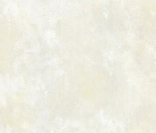 Ines Texture FD21645