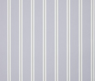 Blazer Stripe Lavender