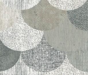 Fabrics Paxhill F0081301