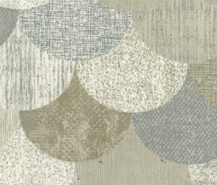Fabrics Paxhill F0081302