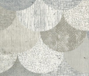 Fabrics Paxhill F0081303