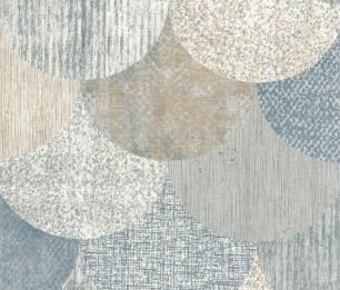 Fabrics Paxhill F0081305