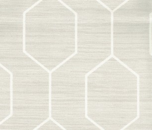 Fabrics Kemptown F0081401