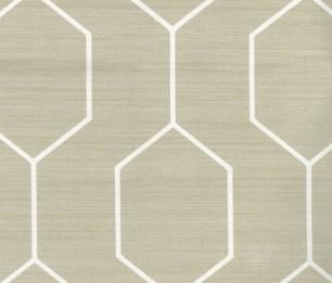 Fabrics Kemptown F0081402