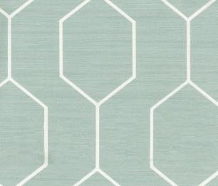 Fabrics Kemptown F0081403