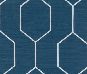 Fabrics Kemptown F0081404