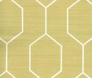 Fabrics Kemptown F0081406