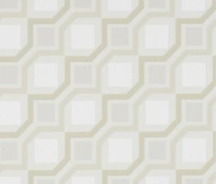 Cubix 1631/076