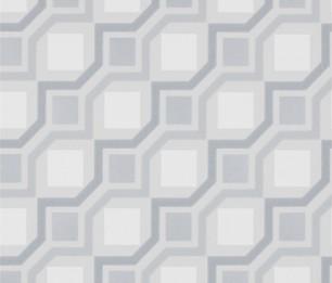 Cubix 1631/909