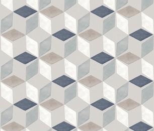 Illusion 570103