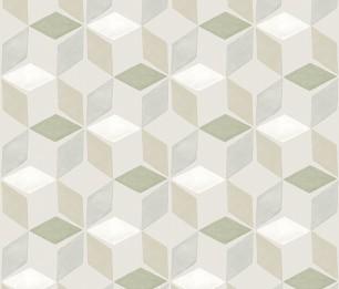 Illusion 570104