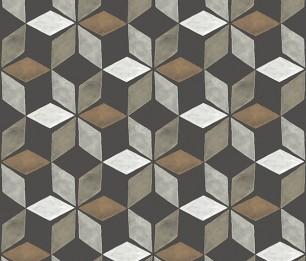 Illusion 570106