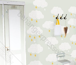 Clouds OZP 3780