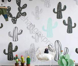 Cactus OZP 3762