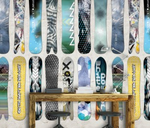 Snowboarding Di 2026