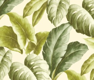 Botanical BA2401