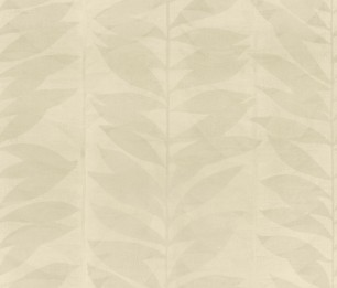 Botanical BA2101