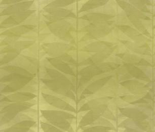 Botanical BA2106