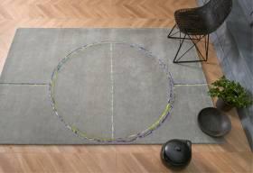 Vaibad