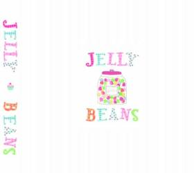 Jelly Beans (for Kids)