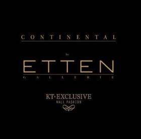 Continental by Etten