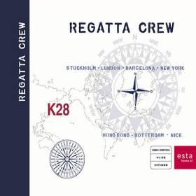 Regatta Crew