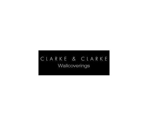 Clarke & Clarke