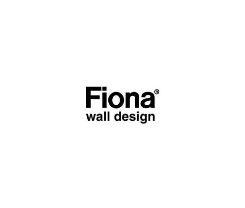 Fiona wall design