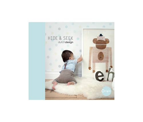 Hide & Seek(for Kids)