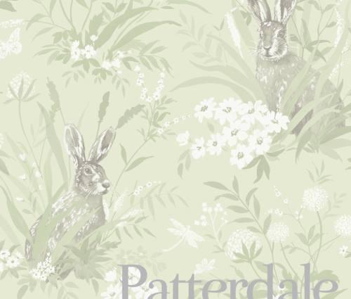 Patterdale