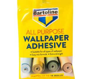 Bartoline Universal