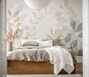 Arthouse dekoratiivpadjad