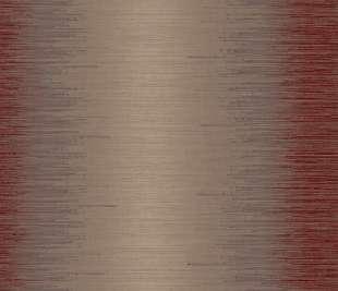 mf31501