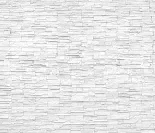 wals0335-ohpopsi-wallpaper-mural-white-slate