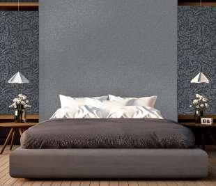 oboi_64057 room