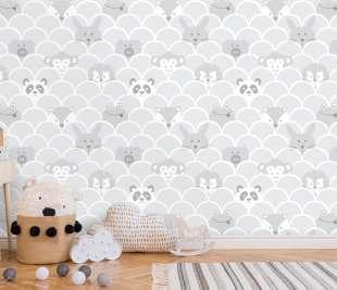 91030-Peek-a-Boo-Grey-roomshot_web
