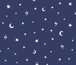 90982-Stars-and-Moons-Navy_web