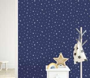 90982-Stars-and-Moons-Navy-roomshot_web