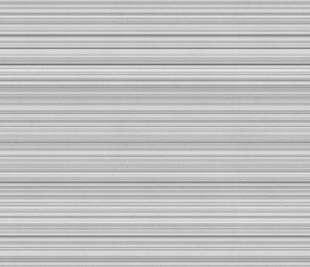 INK7539-20cm_web