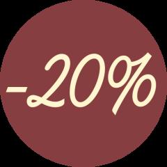 ALE-20%