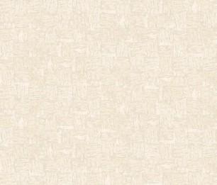 Marimba Texture 97852