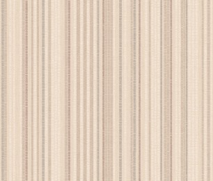 Marimba Stripe 97901