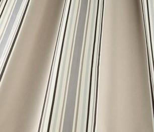 Loire Charcoal Ткань